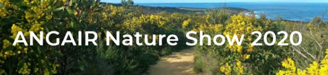 natureshow2020